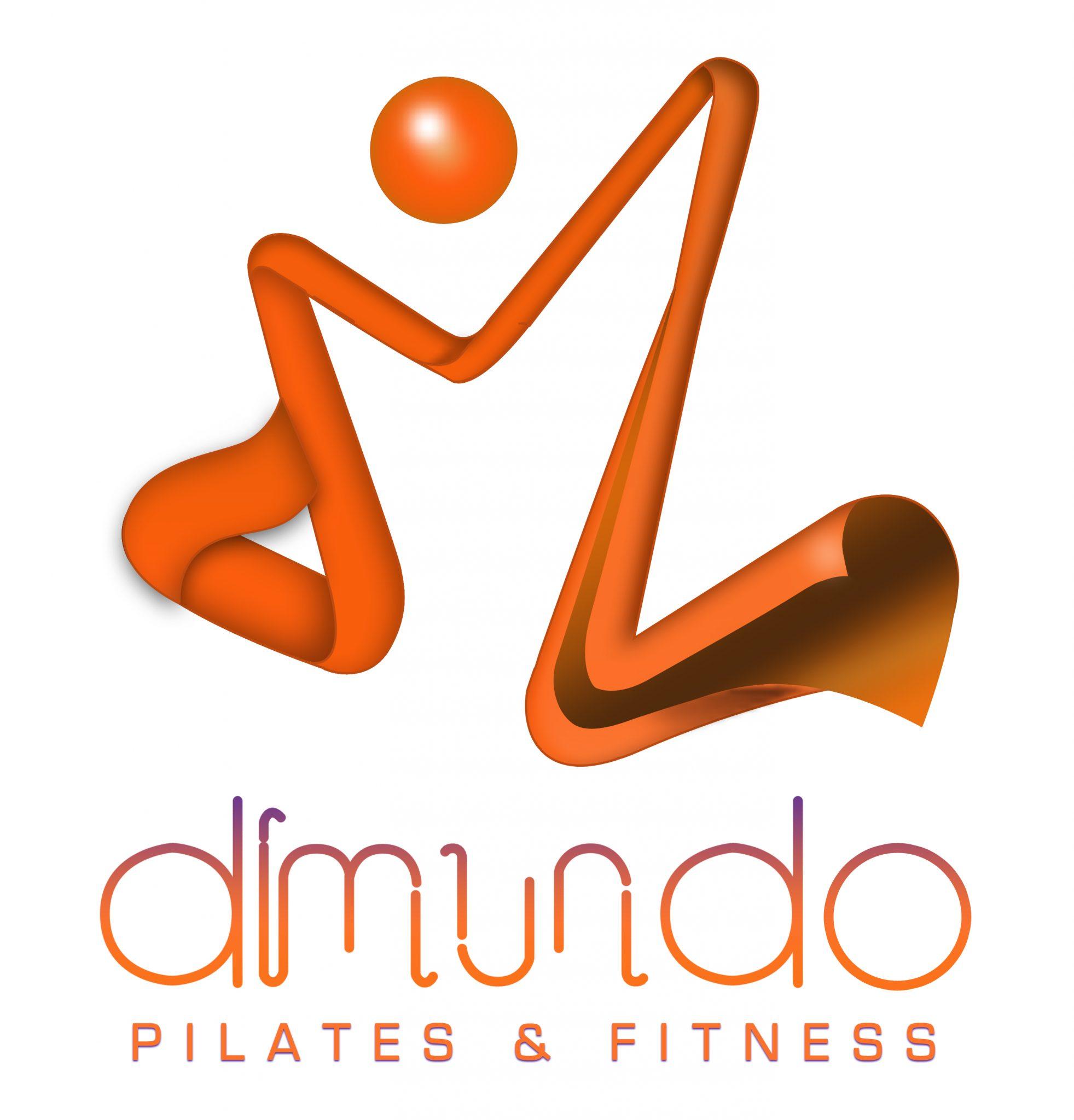 Qu es el cheat meal blog di mundo pilates y fitness for Que significa gym