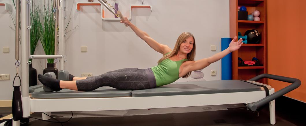 Di-Mundo-Pilates-y-Fitness