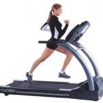 Test resistencia aerobica